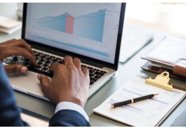 Analyze Phase of Lean Six Sigma Project – A Beginner's Guide