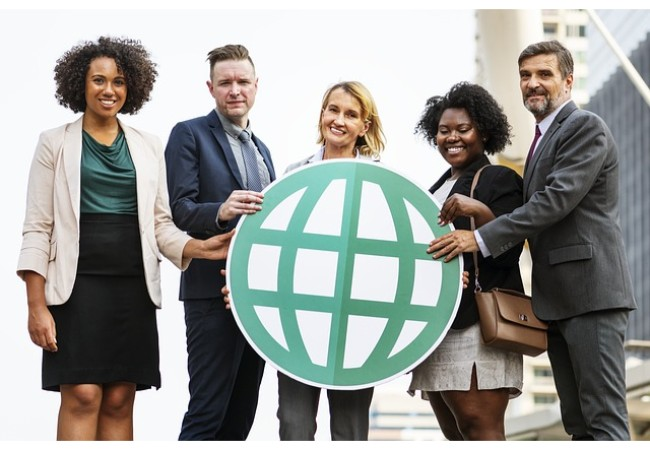 Do top Management Consulting Firms Value Candidates with Lean Six Sigma Green Belt Certification?