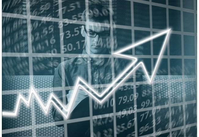 What are Matrix Diagrams?